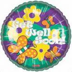 01813-balloon-get-well-soon-butterflies-small-1.jpg