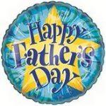 14843_happyfathersday-1.jpg