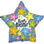 814423_happy_birthday_mylar_balloon-1.jpg