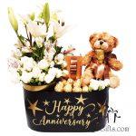 Anniversary2019A.jpg