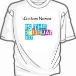BirthdayT-Shirt-Boy-1.jpeg