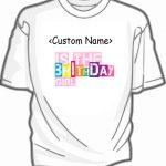 BirthdayT-Shirt-Girl-1.jpeg