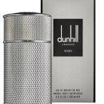 Dunhill-1.jpg