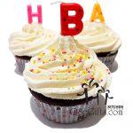 HappyBirthdayCupcake-Single.jpg