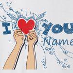 Love4B.jpg