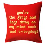 LoveQuotePillow-1.jpg
