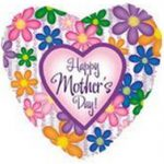 MothersDay1-1.jpeg