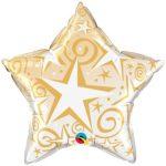 StarburstStar20inch-1.jpg