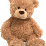 TeddyBearTransparent.png