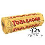 TobleronNew-1.jpg