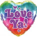 i-love-ya-1.jpg