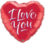 i-love-you-script-modern-9-flat-1.jpg