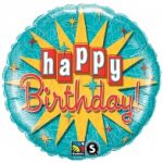 qualatex-18-happy-birthday-blast-retro-212-600×600-1.jpg