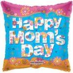 wsi-imageoptim-84131-18-Happy-Moms-Day-Mylar-Balloon-1.jpg