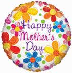 wsi-imageoptim-84191-18-inches-Mothers-Day-Prismatic-Flower-balloons-1.jpg