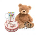 wsi-imageoptim-BirthdayCombo3New-1.jpg